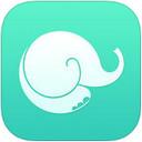 一块去周边游app苹果版 v2.8.6