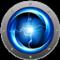 神奇手电筒安卓汉化版(Amazing v1.25.0