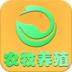 中国农牧养殖行业 v1.0.0