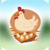 河南生态养殖 v1.4.0