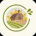 乐山生态养殖网 v1.8.0