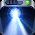 手电筒( Flashlight) 适用:2.2及其以上