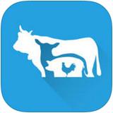 养殖宝app v1.1.1