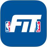NBA v1.0.0