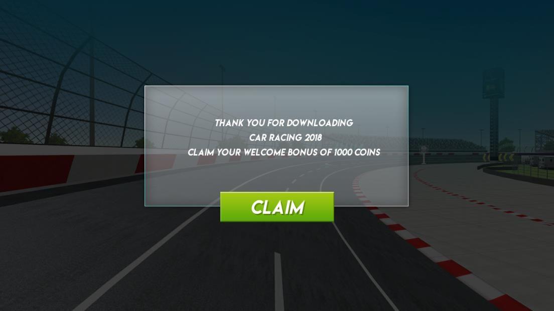 环路赛车2018游戏图片2