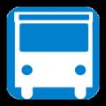 延安公交查询手机安卓版 v1.0.4