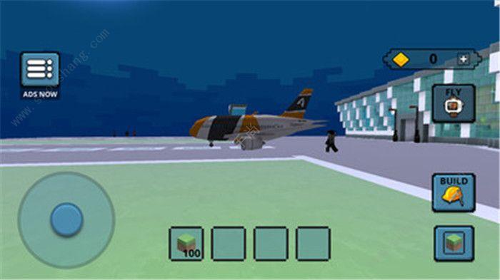 航空公司大亨游戏图2