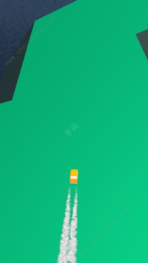 Skiddy Car Rush游戏图3