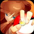 口袋之王手游安安卓版 v1.4.0