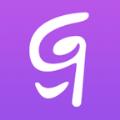佑牙app手机版 v1.0.10