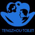 滕州公厕搜索app手机版 v2.2.0