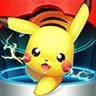 口袋宠物超世代游戏官方正版 v1.6.0.1