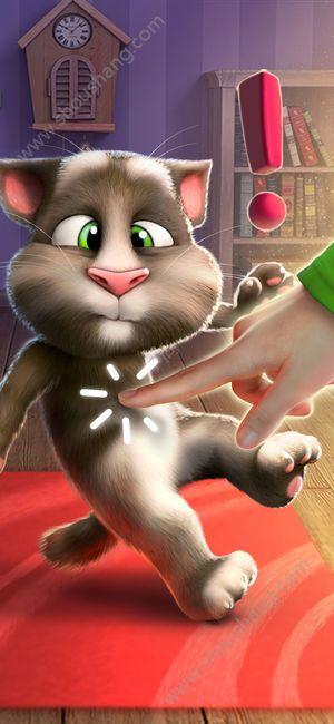 会说话的汤姆猫2中文版图2