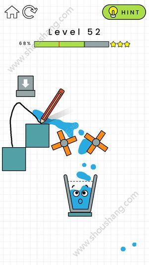Happy Glass游戏图3