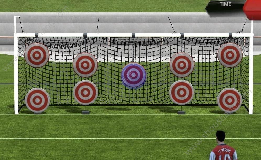 FIFA无限金钱修改器图片1