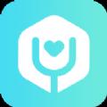 哆咖医生app手机版 v1.0.1