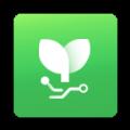 农场守望者app手机版 v1.1.1