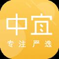 中宜严选app安卓版 v1.1.10