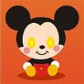 欢乐谷app手机版 v1.0.0