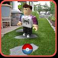 Roblox Characters GO游戏口袋安卓版 v1.2