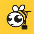 蜜蜂团购app手机版 v2.0.22