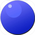 GPinball游戏官方手机版 V5.0