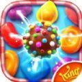 糖果缤纷乐炉石传说联动游戏安装包官方版下载 v1.1.3.1