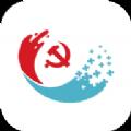 西湖先锋app官网手机版下载 v1.0