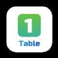 雅清达app官方实用办公软件 v2.0.1