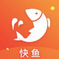 快鱼管家任务软件app官方版 v1.0