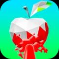 涂漆大炮游戏安卓版 v1.0