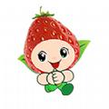草莓叮咚购物app手机版下载 v1.0.0