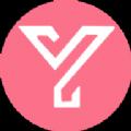 忆享美app美容官方版 v1.0.1