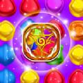 糖果森林幻想游戏手机版 v1.1.1
