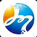 扬帆龙马新媒体平台app下载 v2.2.0