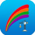 虹筑云建筑施工app手机版下载 v1.0.0