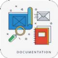 腾飞智能会议笔记官方安卓版app v1.0