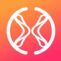 信和商城海淘app手机版下载 v1.0.4