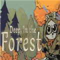 Deep In the Forest游戏中文版 v1.0