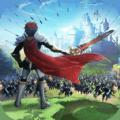 圣剑联盟游戏安卓版 v1.0.78
