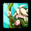 城堡塔防游戏手机版 v1.0