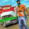 唐人街英雄游戏安卓版 v1.0