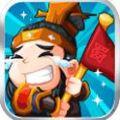 王者封神榜游戏安卓版 v1.0