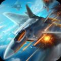 飞机太空战游戏官方版 v1.1.1