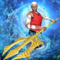 水上英雄冒险游戏官方版 v1.0