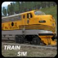 轨道列车驾驶模拟2019游戏安卓版 v4.1.5
