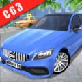 德国汽车模拟器3d游戏安卓版 v1.63