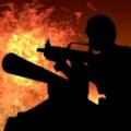 反恐英雄合成枪战游戏安卓版 v1.0