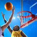 篮球大师联赛游戏官方版 v1.0