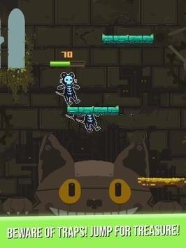 地城小英雄游戏图3